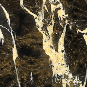 black-and-gold_1_orig