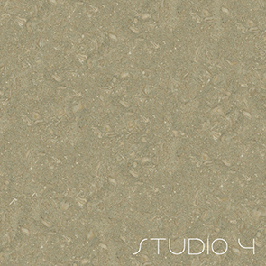 fossil-green_1_orig