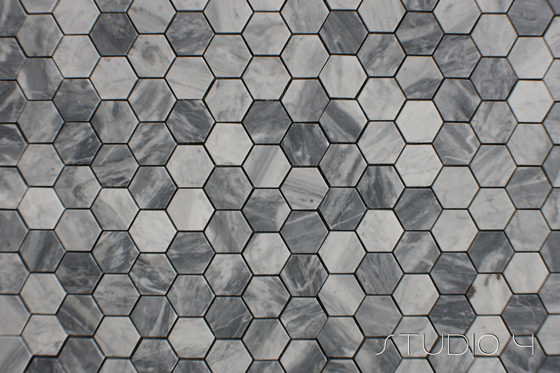 hexagons4_orig